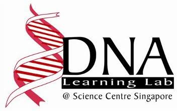 DNA Learning