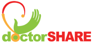 Doctor Share