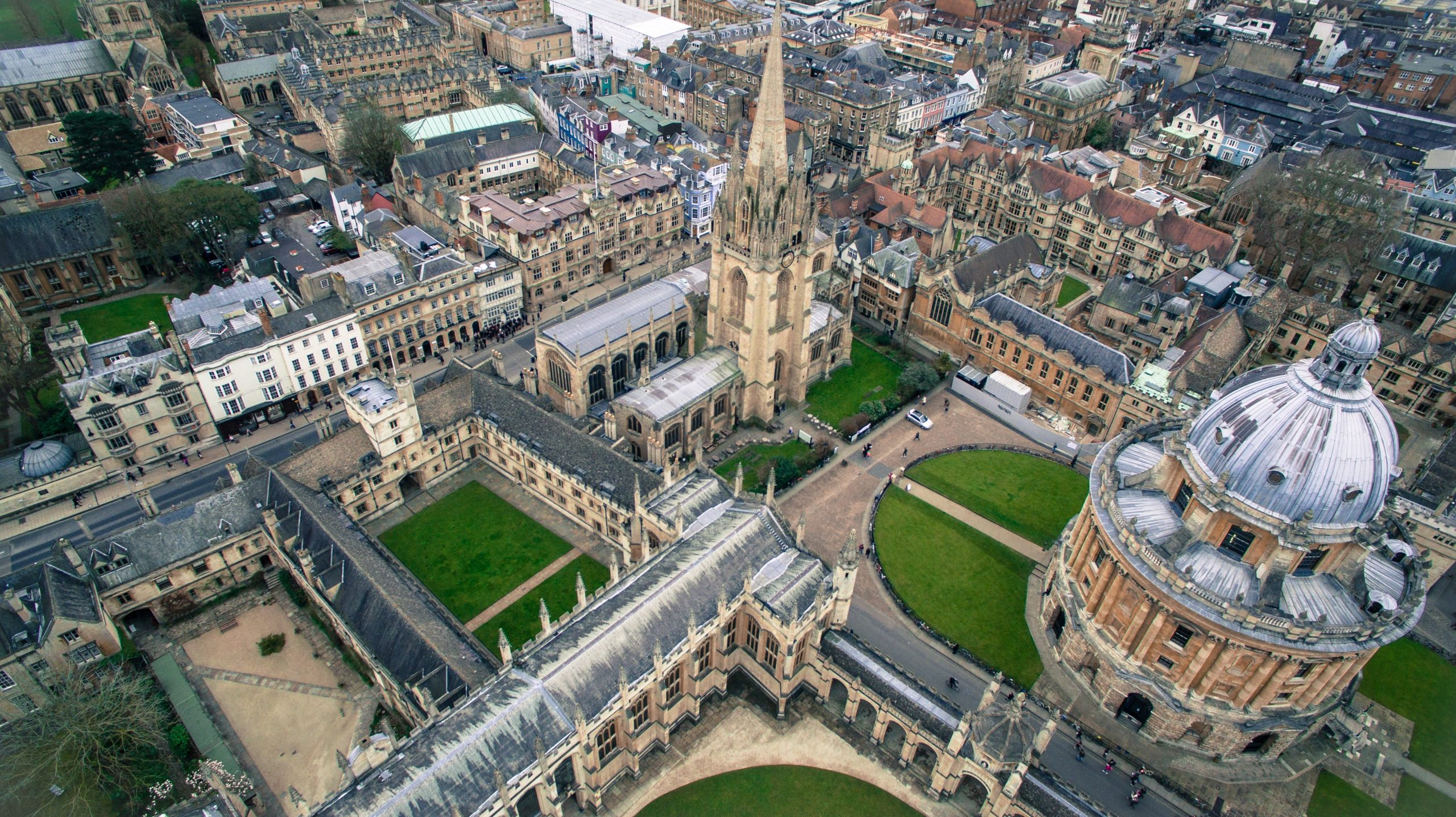 tips and tricks to study at the most prestigious universities in the UK